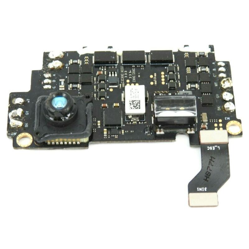 DJI Phantom 4 Pro V2.0 - ESC left