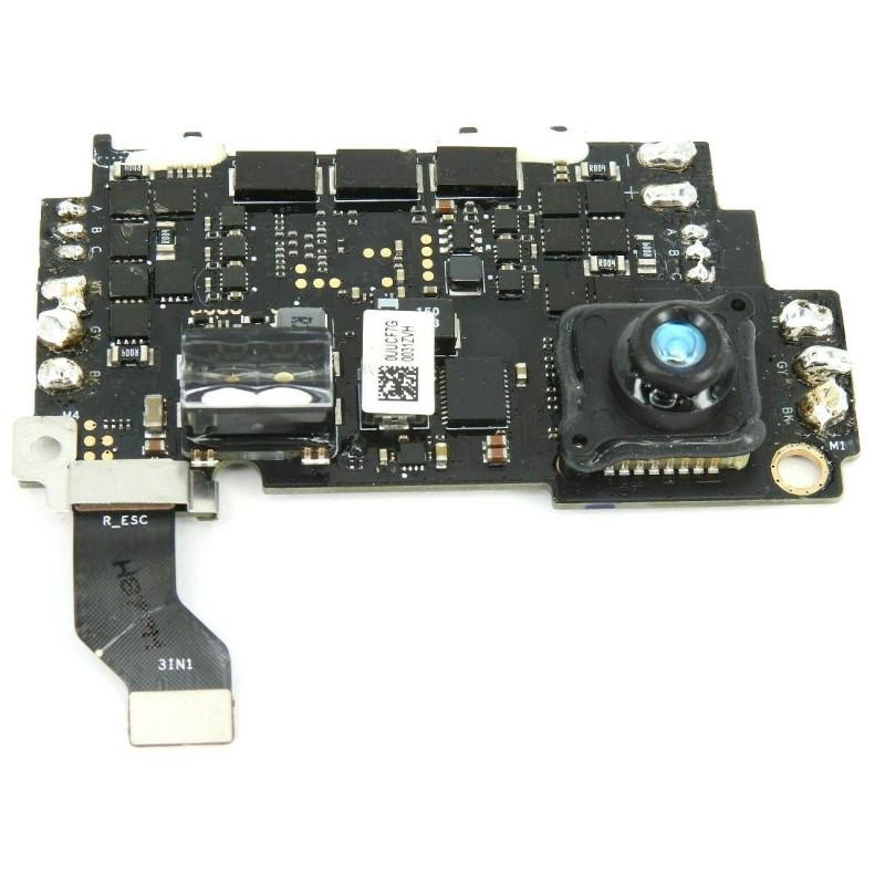 DJI Phantom 4 Pro V2.0 - ESC rechts