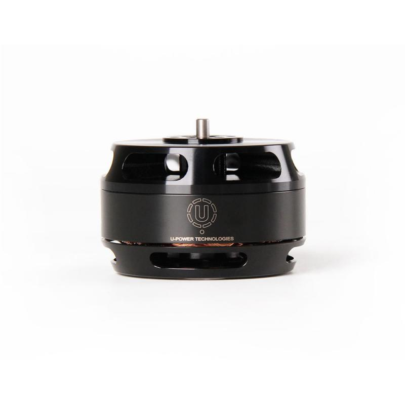 T-Motor U7-V2.0 - Brushless Electric Motor KV490