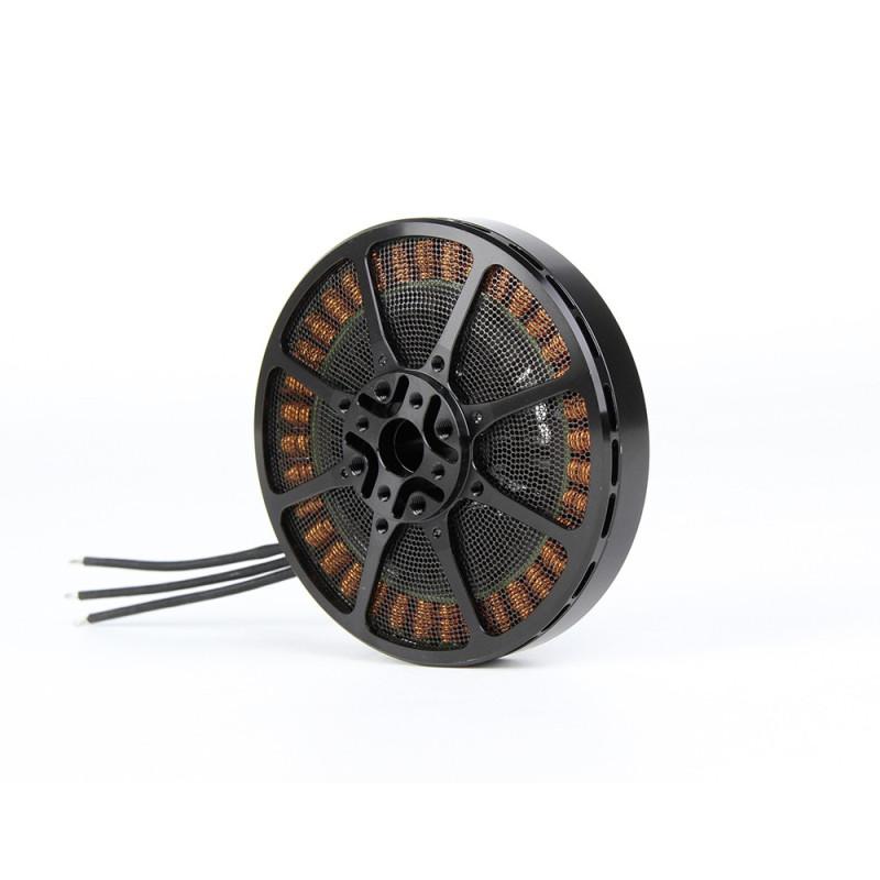 T-Motor U8 Lite - Brushless Electric Motor KV190