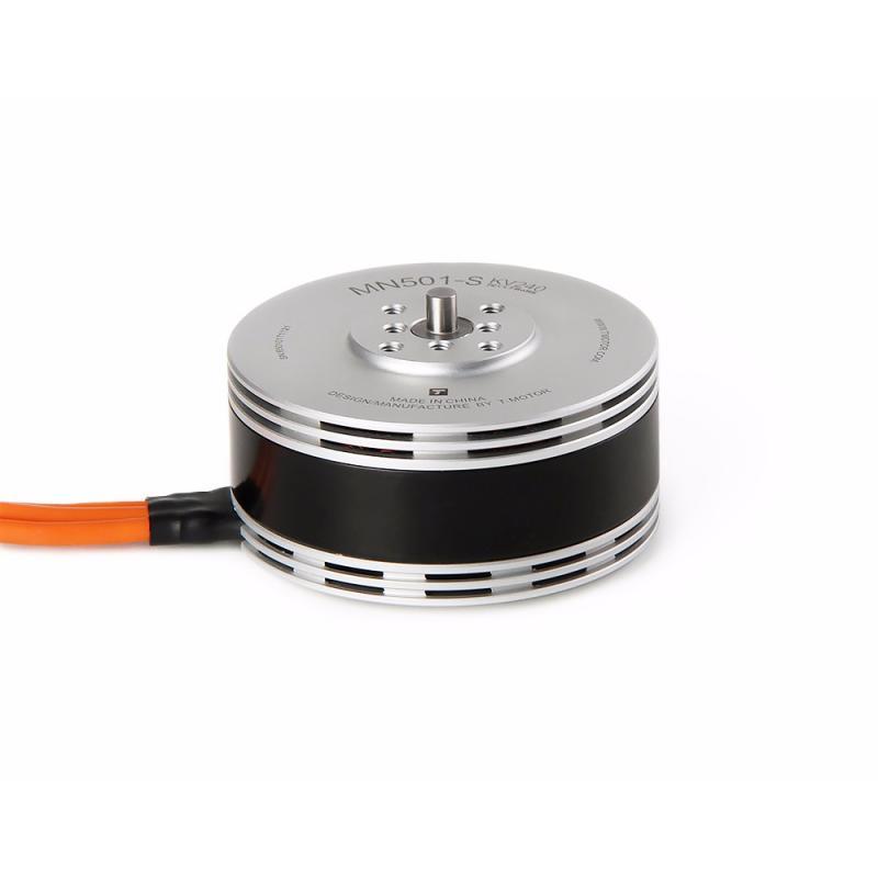 T-Motor MN501-S Brushless Electric Motor KV300