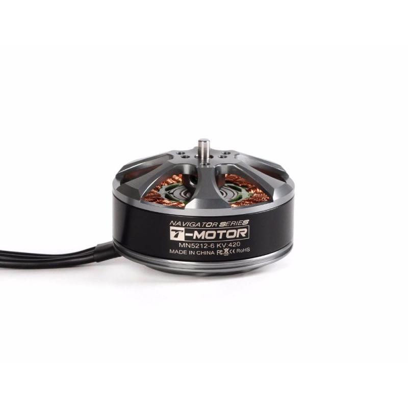 T-Motor MN5212 Brushless Electric Motor KV340
