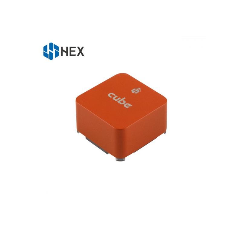 Hex/ProfiCNC - Cube Orange (Pixhawk 2.1)