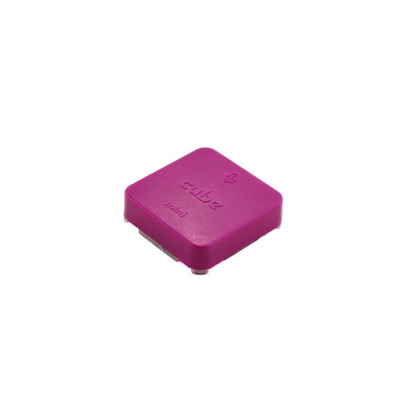 Hex/ProfiCNC - Cube Purple Mini (Pixhawk 2.1)