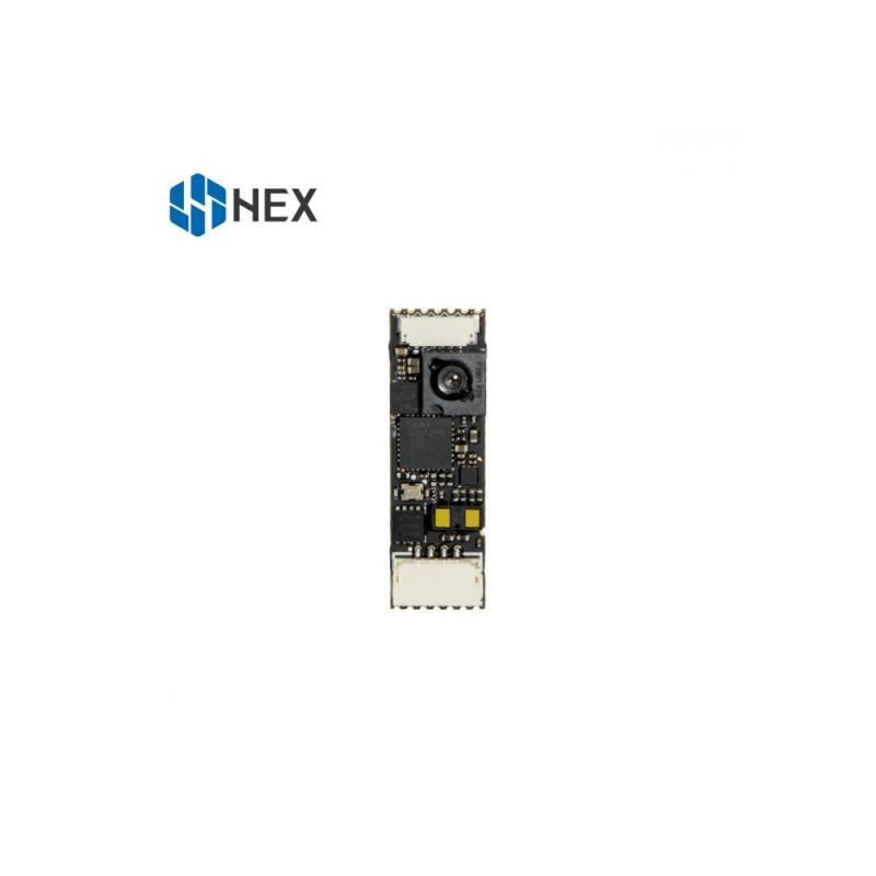 Hex/ProfiCNC - HereFlow - Optischer Flow Sensor