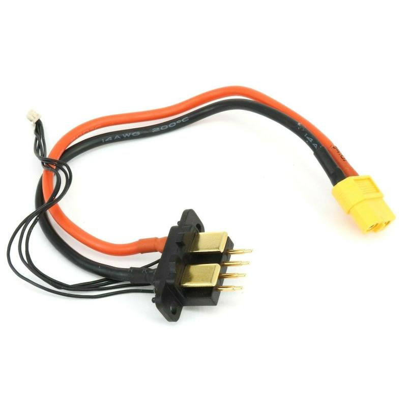 Original PowerVision PowerRay connection cable OEM