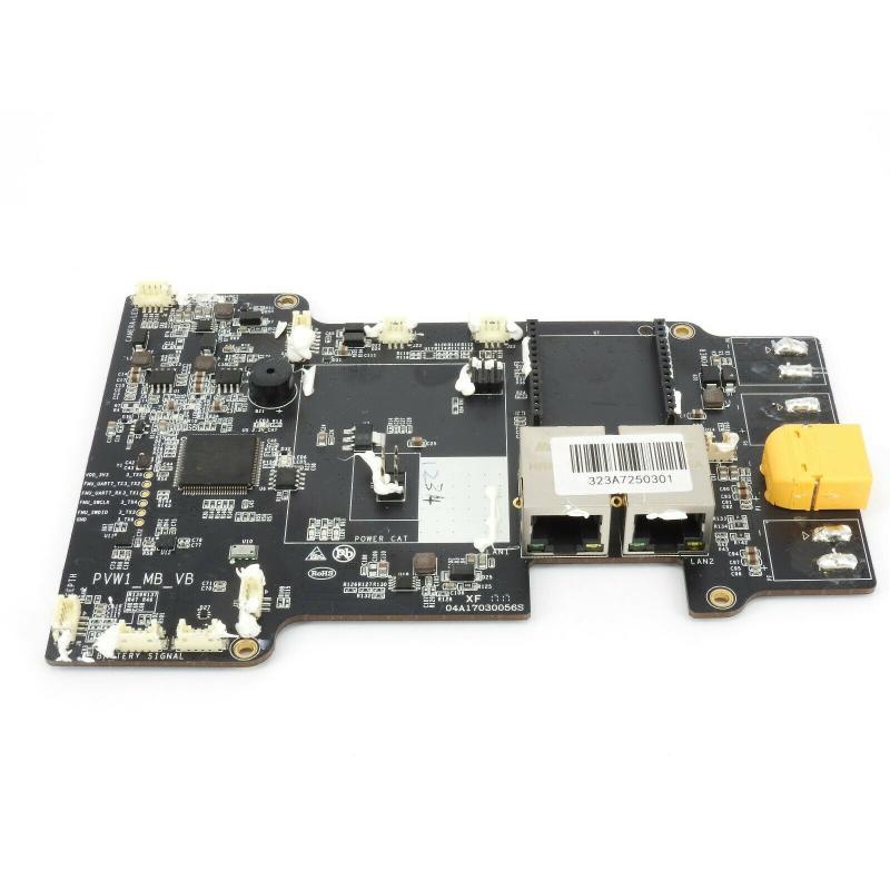 PowerVision PowerRay - Main Board