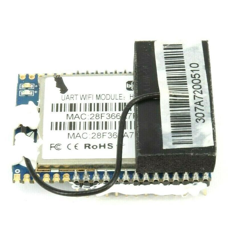 PowerVision PowerRay - UART Wifi Module