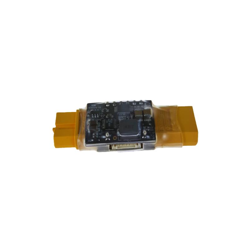Hex/ProfiCNC - Power Brick Mini (Pixhawk 2.1)