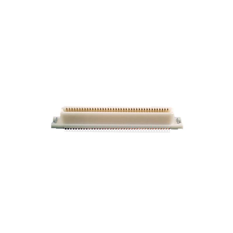 Hex/ProfiCNC - Connector DF17(1.0H)-80DP-0.5V(57) (Pixhawk 2.1)