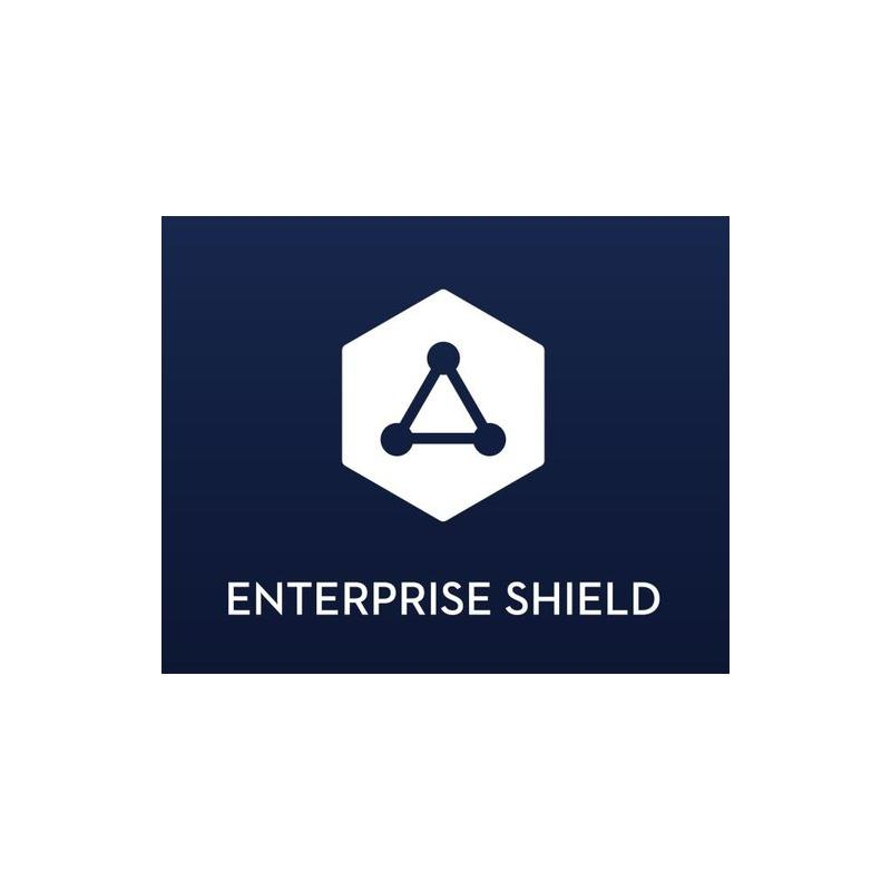 DJI Enterprise Shield Basic (Phantom 4 RTK) -...