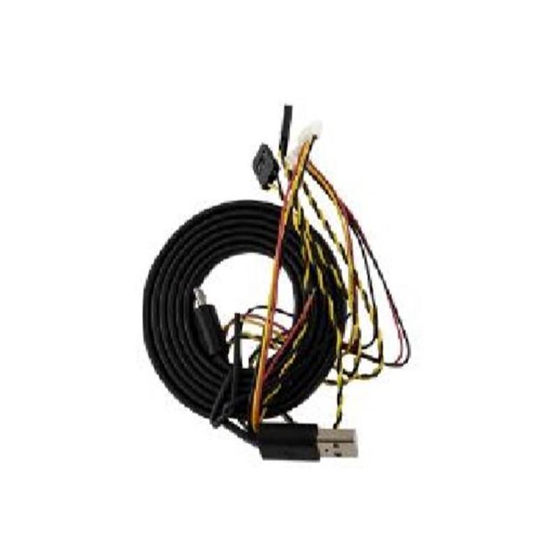 Hex/ProfiCNC - HereLink Kabel Set