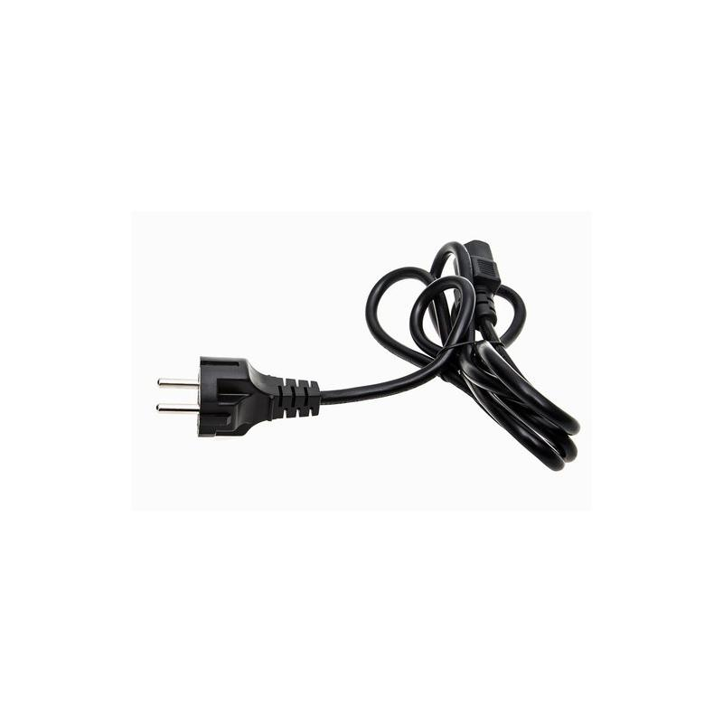 DJI Inspire 2 - Power Cable C13 for 180W charger