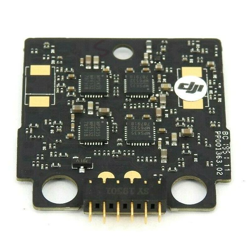 DJI Mavic Mini - ESC Platine
