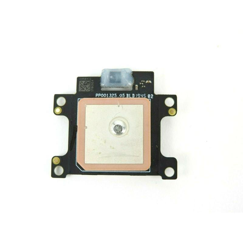 Original DJI Mavic Mini - GPS - Module OEM