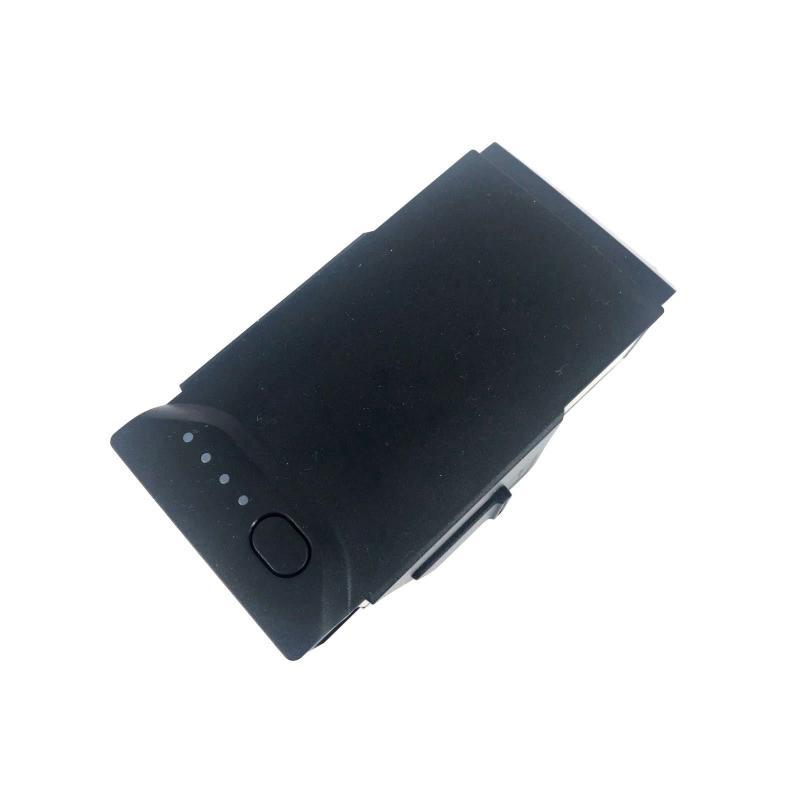 DJI Mavic Air - 2375 mAh 11,5V LiPo Battery 11- 20 charges
