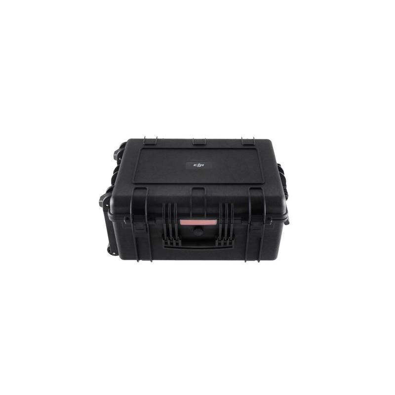 DJI - Battery Case for TB47 & TB48