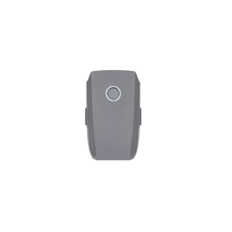 DJI Mavic 2 Enterprise - Intelligent self-heating flight battery