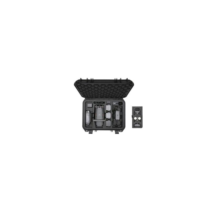 DJI Mavic 2 Enterprise - Transport Case
