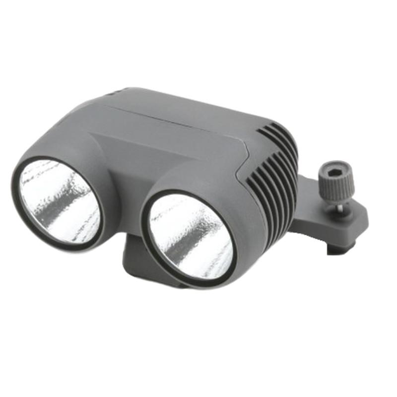 DJI Mavic 2 Enterprise - Scheinwerfer