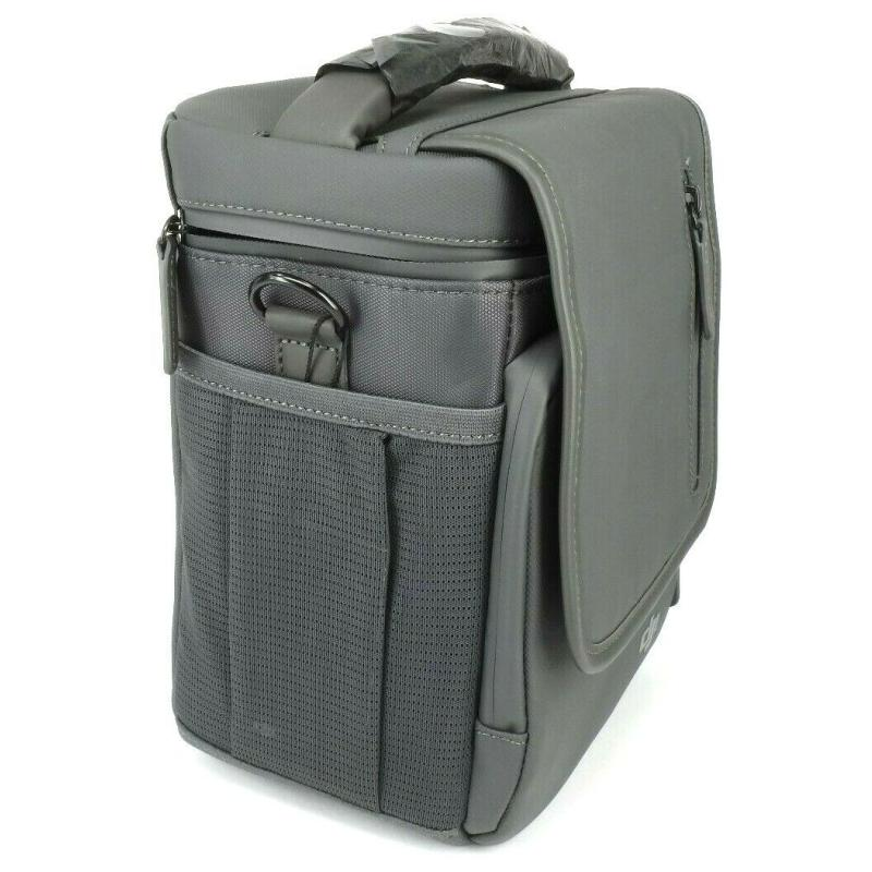 DJI Mavic 2 - Shoulder Bag (Part21)