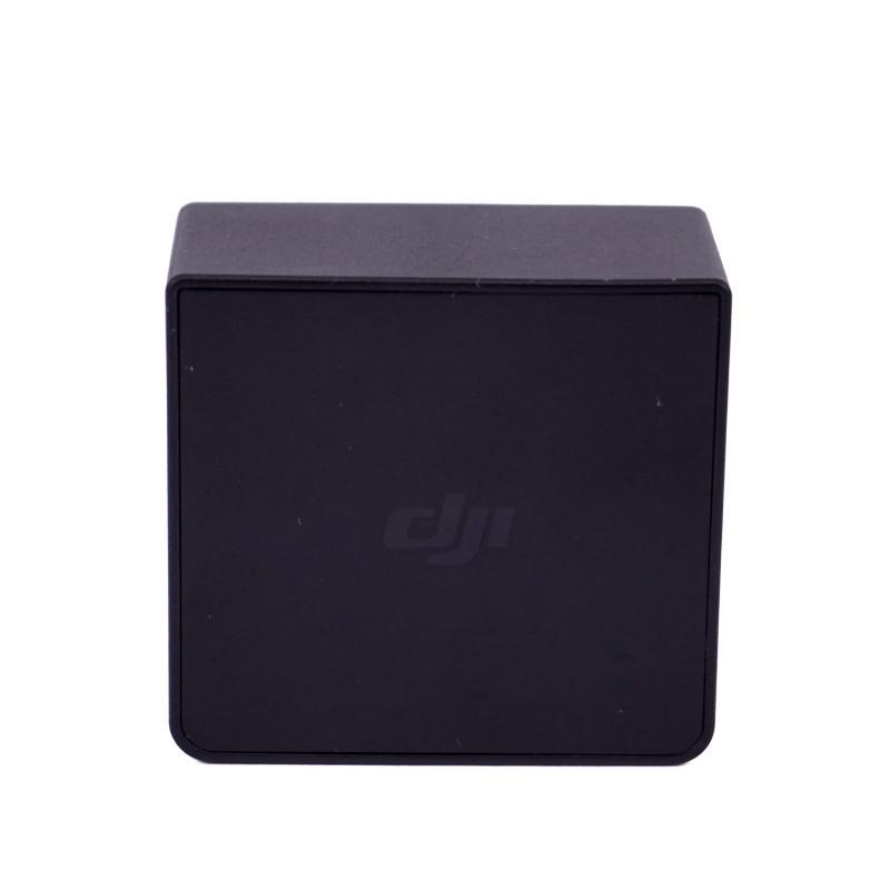 DJI Mavic 2 - Akku Power Bank Adapter (Part12)