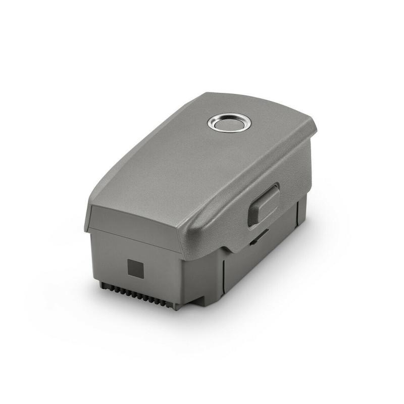 DJI Mavic 2 Pro - Battery FB2 3850 mAh 15,4 V LiPo Battery 11- 20 charges