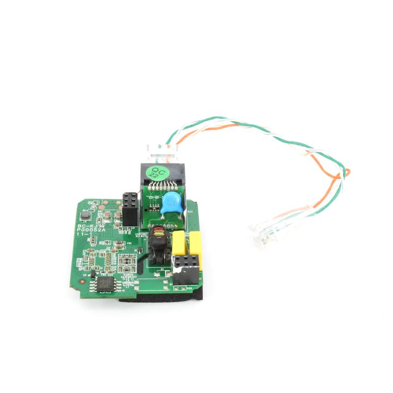 Original PowerVision PowerRay - WIFI Module / circuit...