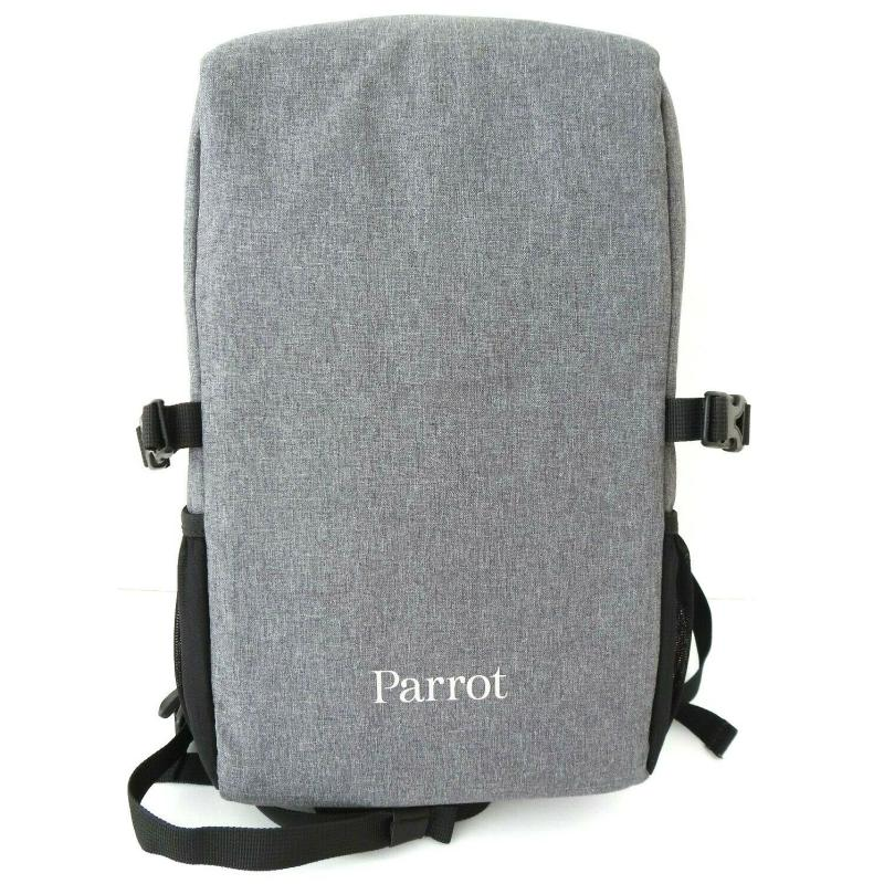 Original Parrot Anafi - FPV All-In-One Backpack