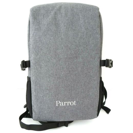 Original Parrot Anafi - FPV All-In-One Rucksack / Backpack