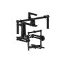 Gremsy - H16 Gimbal Handheld & Fly