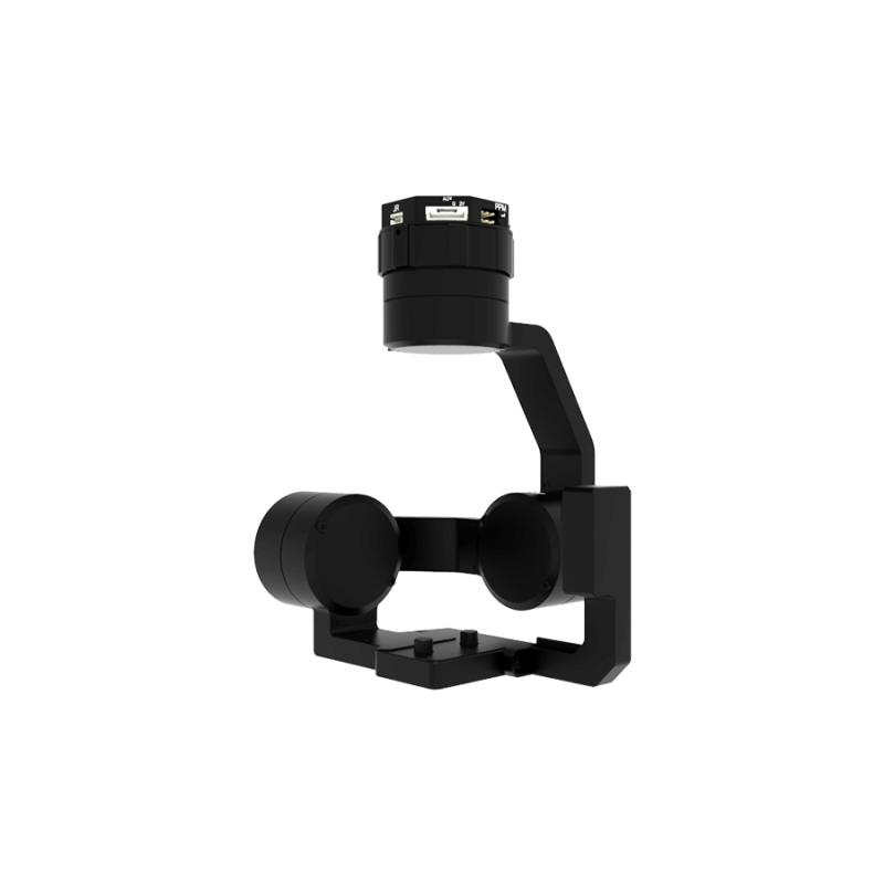 Gremsy - Pixy F Gimbal for Flir Duo Pro R