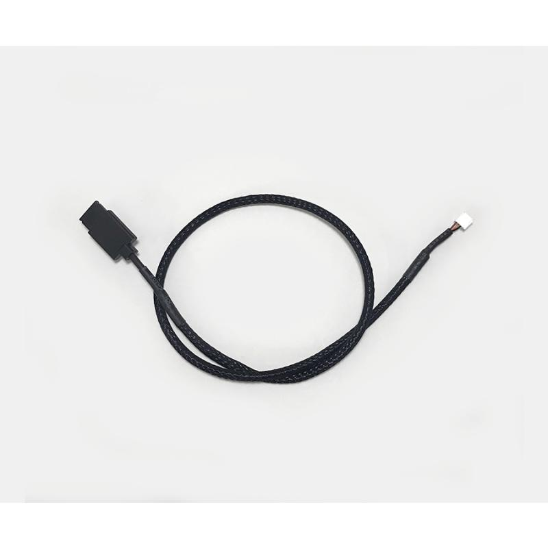 Gremsy T3V3 - Cable for DJI FC (A3, N3)