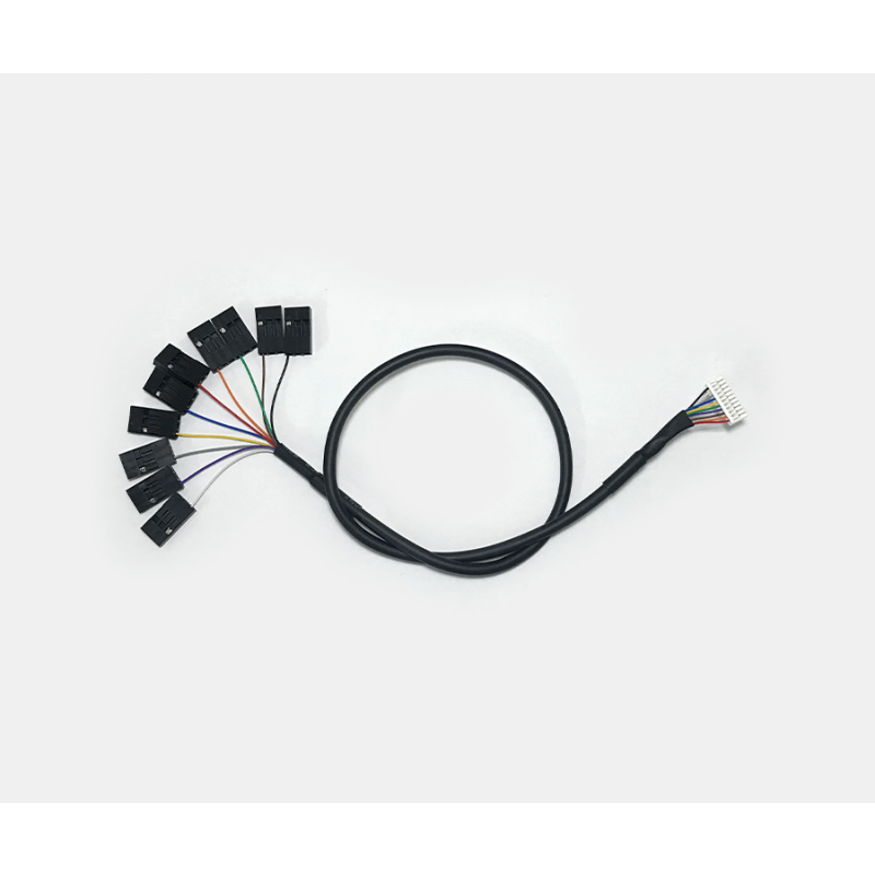 Gremsy T3V3 - Auxiliary Cable