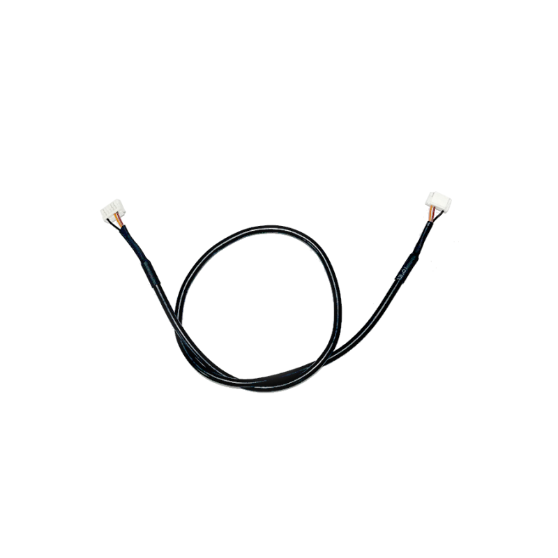 Gremsy T3V3/T7/S1V3 - Cable for Pixhawk