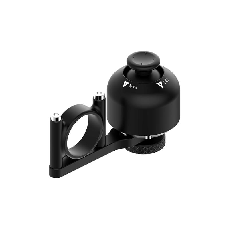 Gremsy - SBUS Joystick Module