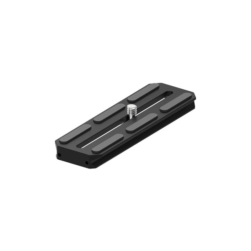 Gremsy T7 - Camera Slide