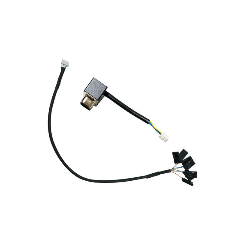 Gremsy Pixy U - Power&Control Cable for BMMCC
