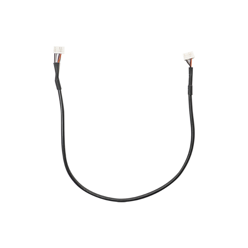 Gremsy Pixy U - Cable for Pixhawk
