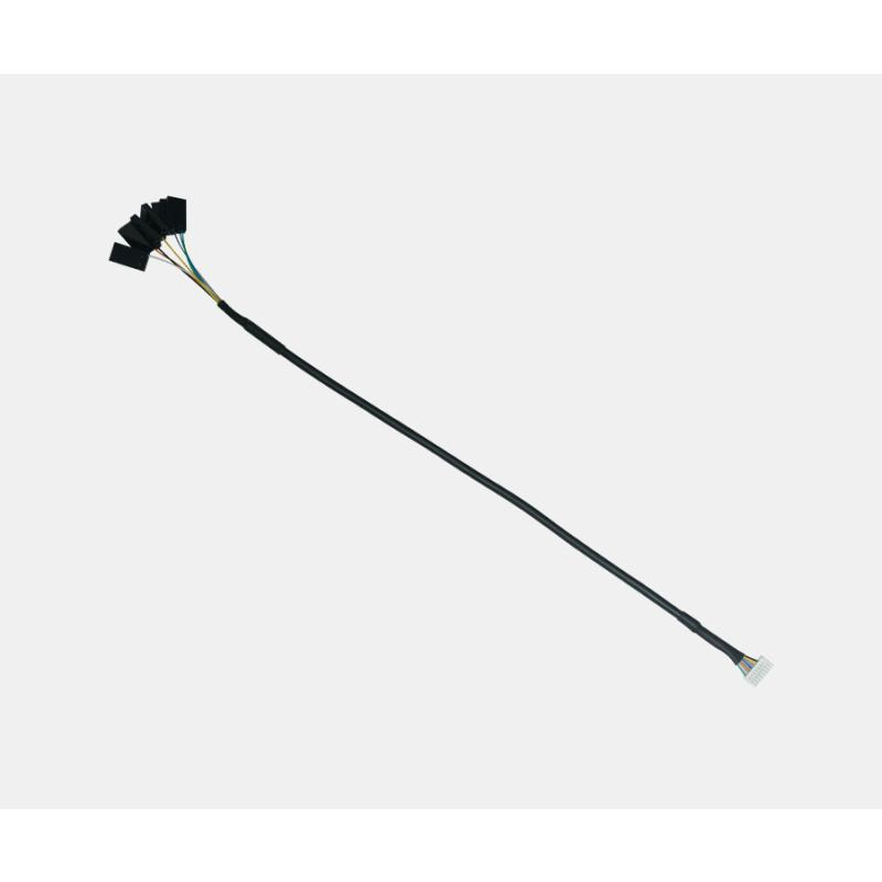 Gremsy Pixy U - Auxiliary Cable 8-PIN