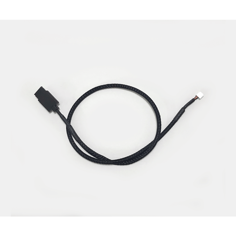 Gremsy T7 - Cable for DJI FC (A3, N3)