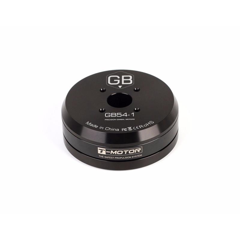 T-Motor GB54-1 Gimbal Motor