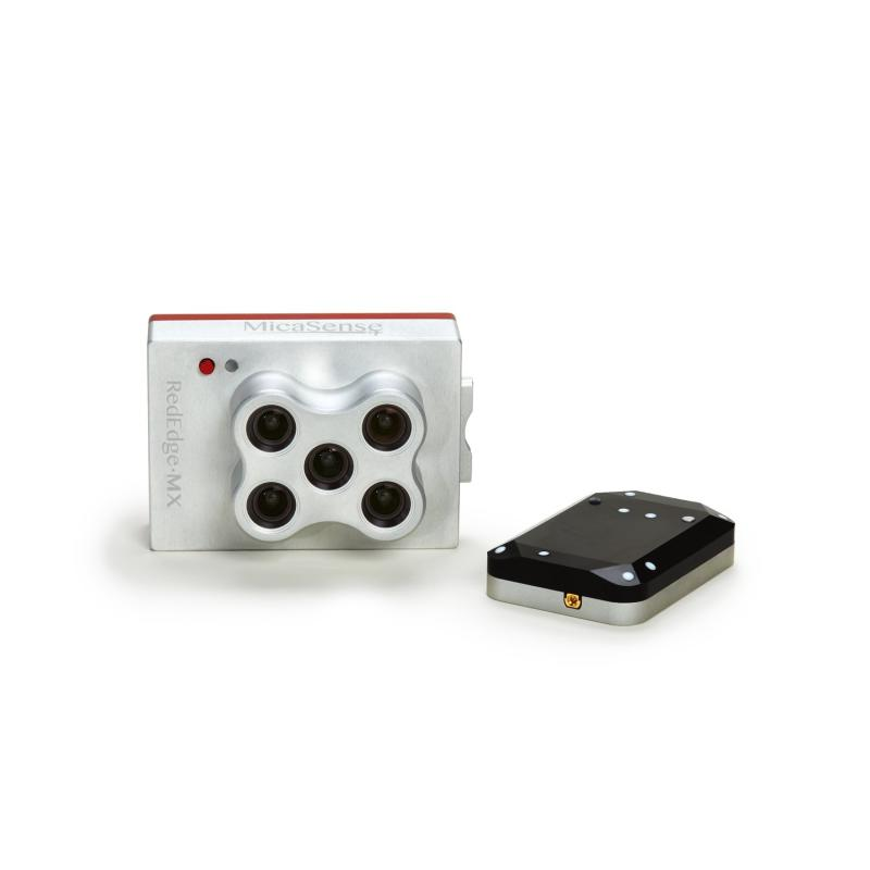 MicaSense - RedEdge MX Sensor Kit