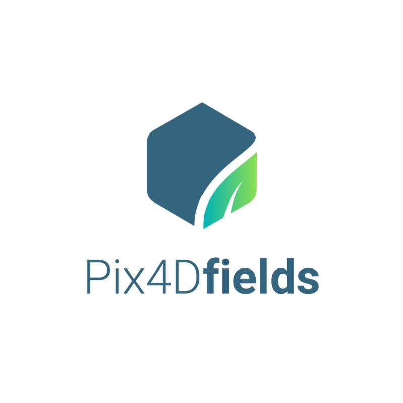 Pix4Dfields - Subscription (1 Year)