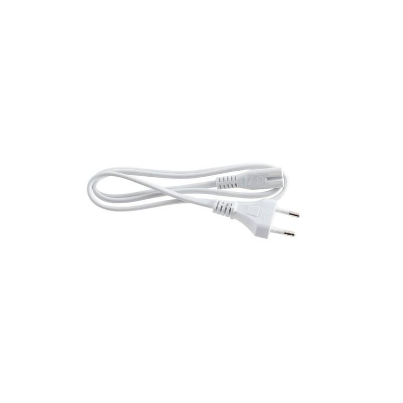 DJI P4 - AC Power Adapter Cable (Part10)