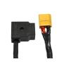 Gremsy H16 - DTAP Connector for Remote Focus