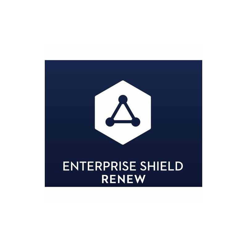 DJI Enterprise Shield Basic Renew (P4 Multispectral)...