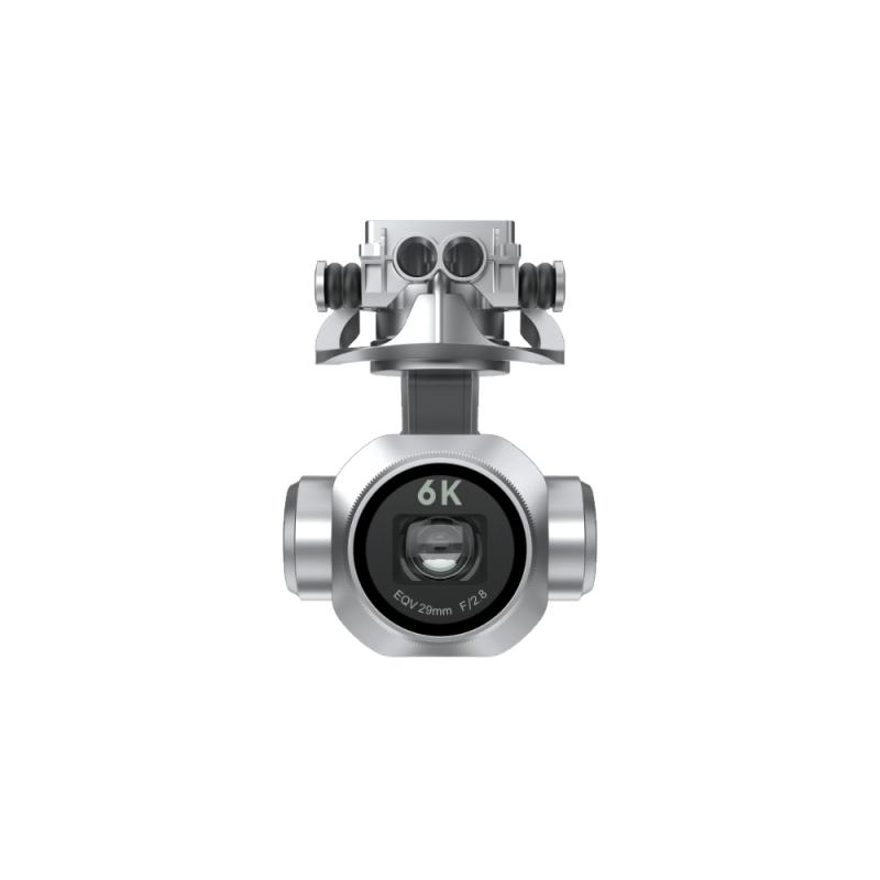 "Autel EVO II Serie - Pro (6K, 1"" Inch) Gimbal"