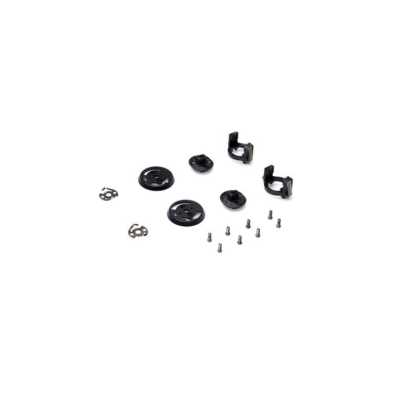 DJI Inspire 1 - 1345LS Propeller Installations- Kit (Part99)
