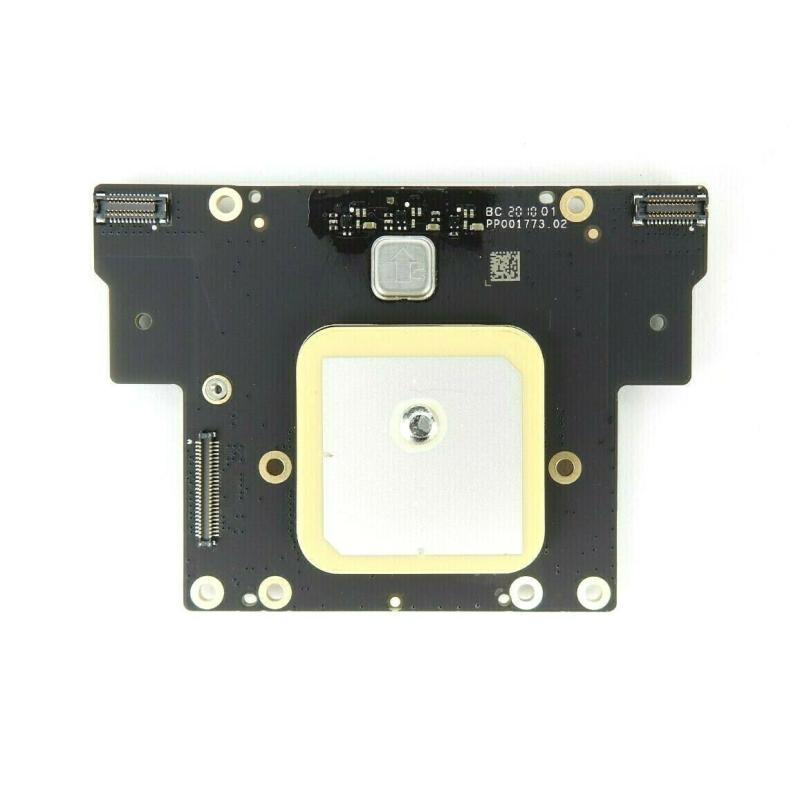 DJI Mavic Air 2 - GPS Platine DG304